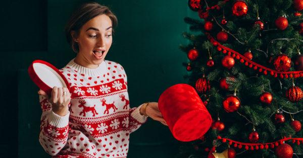 Izzadságszagú ajándékok helyett 5+1 tuti kütyü karácsonyra!