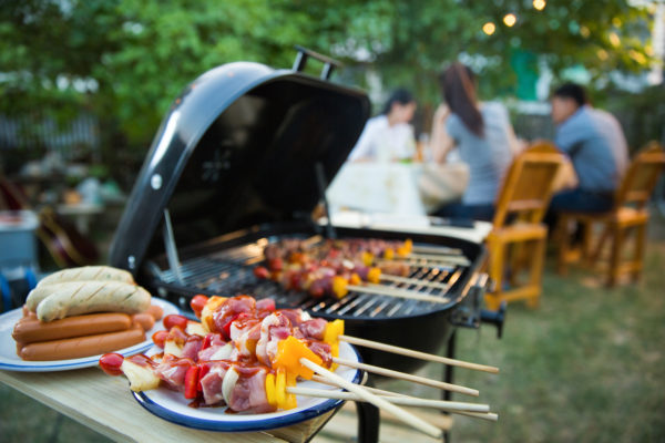 5 fantasztikus kütyü, amelyik igazi élménnyé teszi a grillezést